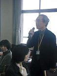 瀬古秀文先生
