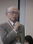 宮本一宏先生