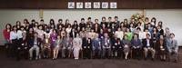 平成21年度 第39回 総会・懇親会