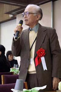 宮本一宏 先生