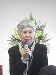 松尾寛子先生